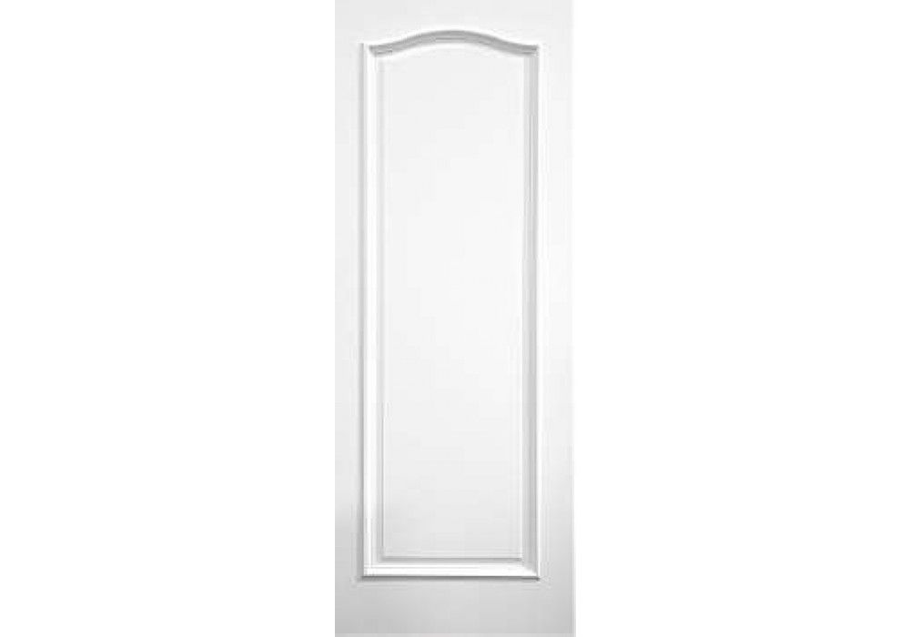 Impression Mirror Door Provides Full Length Mirror On One Side Decorative Three Panel Design On The Other A Doors Interior Interior Design Colleges Glass Door