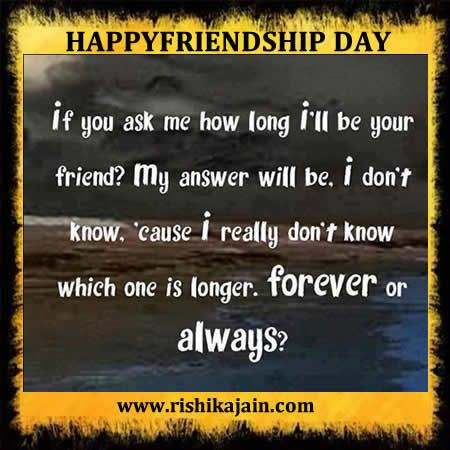 Long Inspirational Quotes Friendship Inspirations & Quotes  Pinterest  Inspirational .