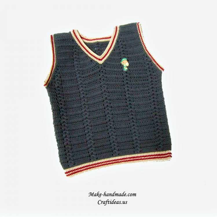 Baby Spencer Haken Te Leuk Gancho 2 Crochet Crochet Baby