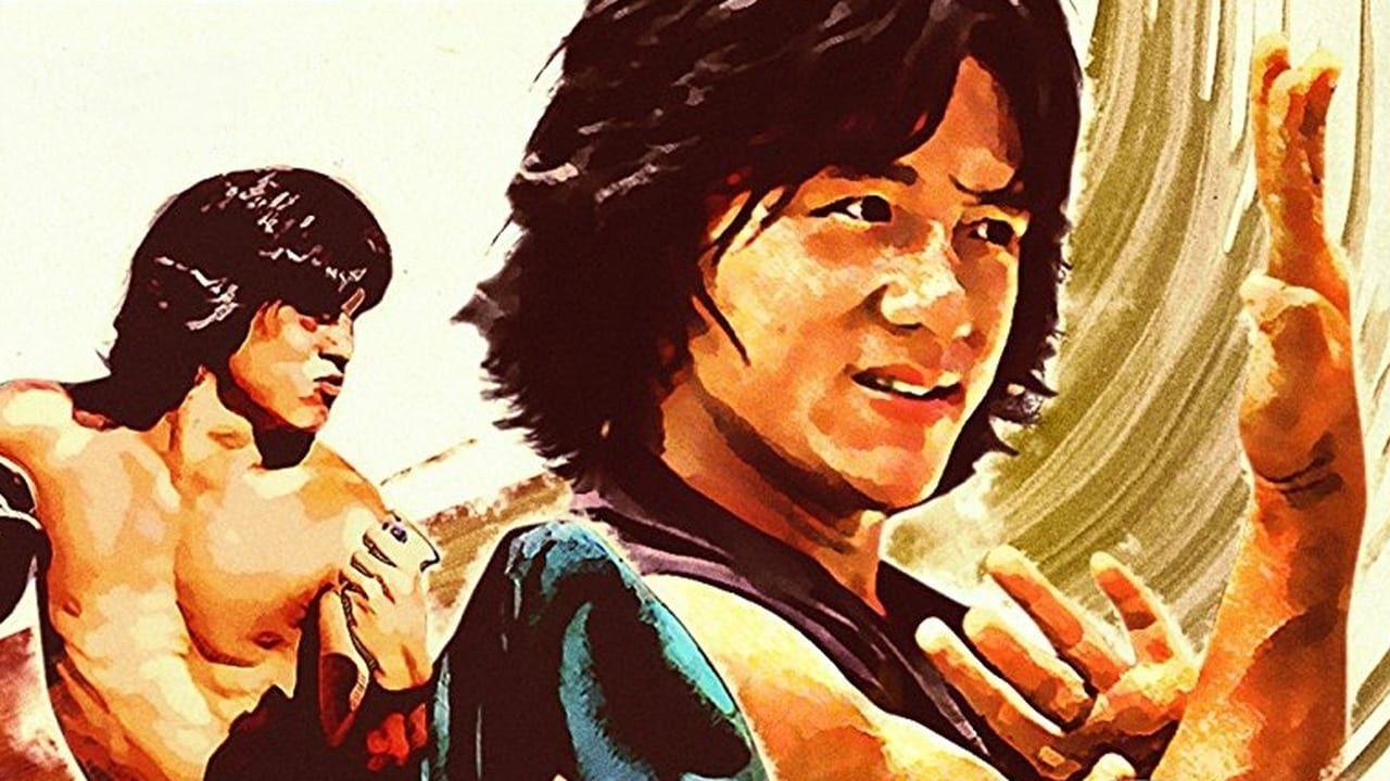 Sie Nannten Ihn Knochenbrecher 1978 Ganzer Film Deutsch Komplett Kino Martial Arts Action Mit Jack Full Movies Online Free Free Movies Online Maze Runner Movie