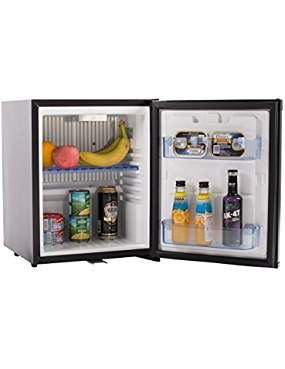 Smad Cooler Fridge Kitchen Refrigerator Click Image For More Details This Is An Affiliate Link Compact Refrigerator Portable Refrigerator Mini Cooler