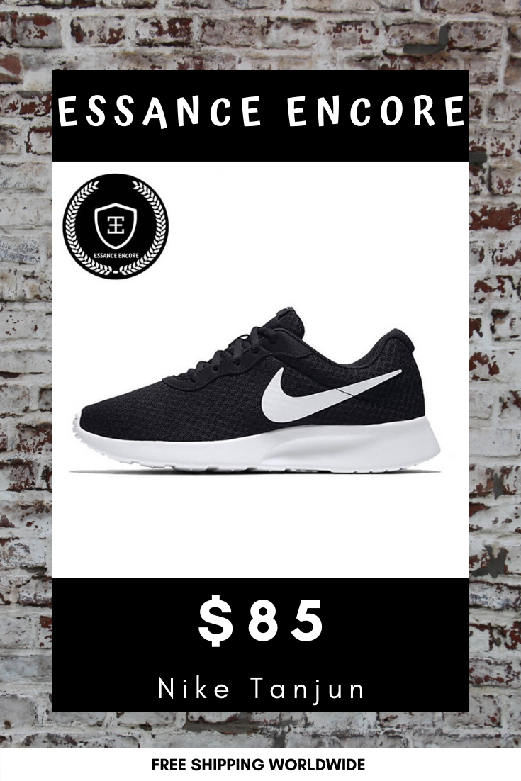 affordable name brand shoes