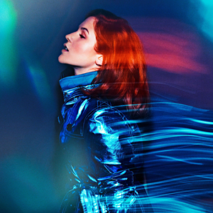 """Check out the premiere of Katy B's brand-new song titled """"5am""""! The track, which premiered today on BBC Radio 1, serves as the second official single off her anticipated sophomore album, which is s..."""