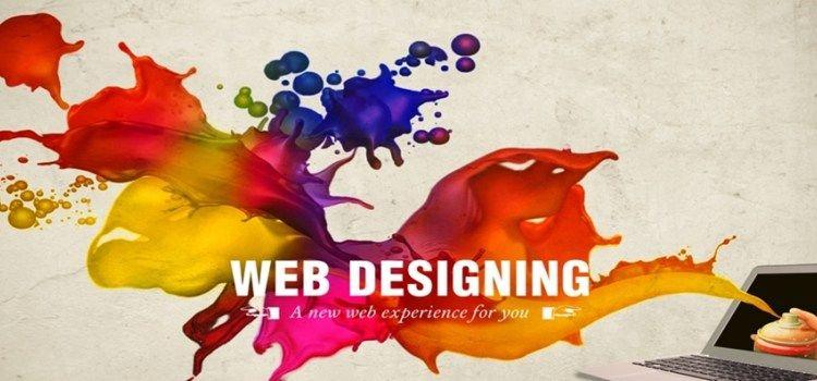 Website Design Company Arlington Heights Il Web Design Il Yourneeds Asia Con Immagini Ecommerce Web Design Design