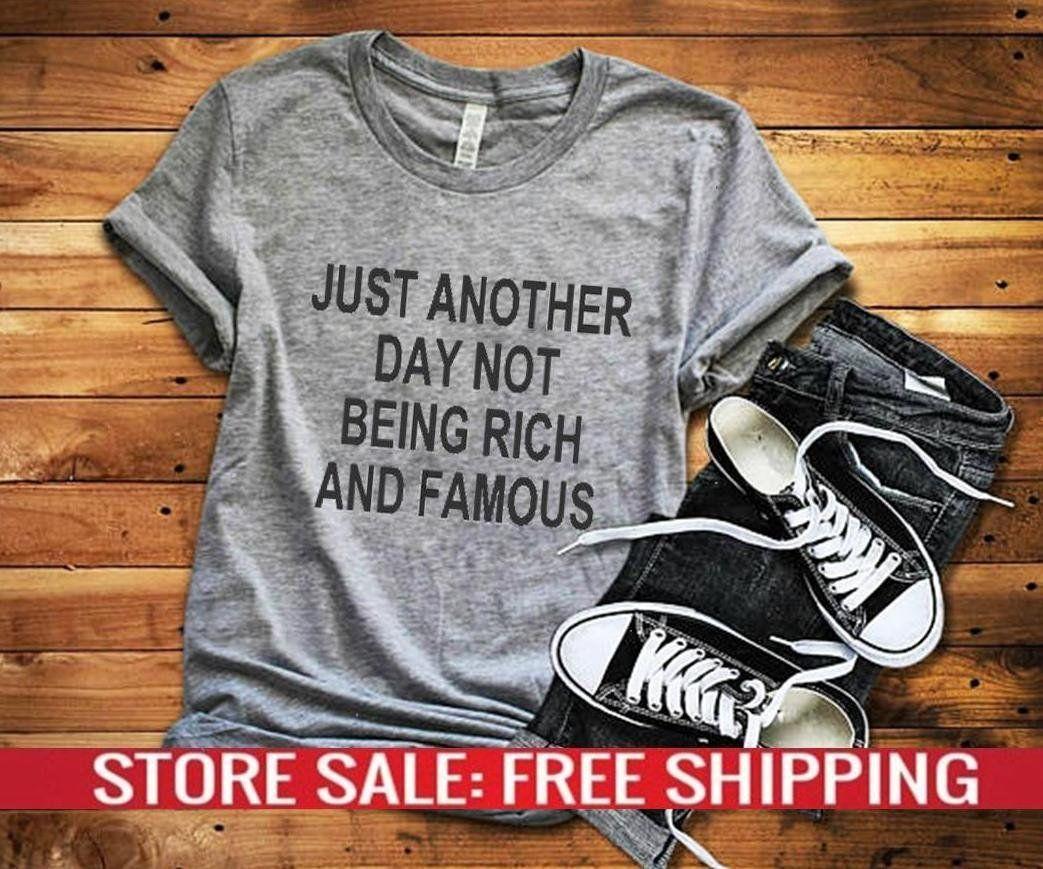 Baseball Player Gift Funny Baseball T-Shirt Unisex T-Shirt Funny Gift For Baseball Lover Funny Baseball Gift Birthday Gift