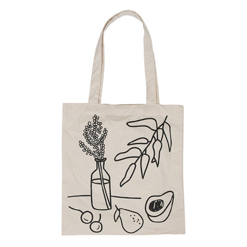 Shoulder Bag Overlay Moodboard Bags Tote Bag Business Tote Bag Design