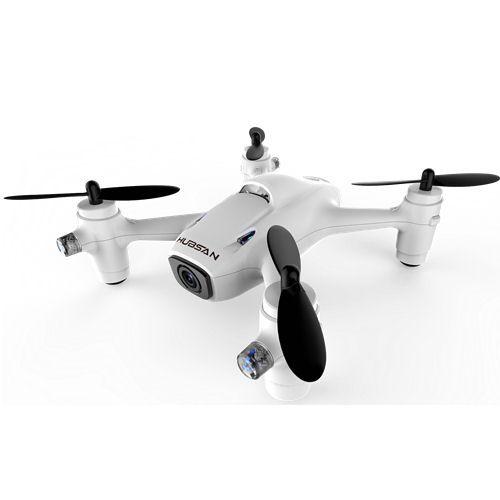 Radio-ohjattava helikopteri videokameralla http://lahjaopas.info/lahjat/helikopteri-videokameralla/ #lahjaideat #teinille #tekniikanihmelapselle
