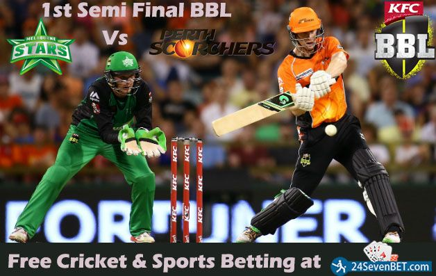 Hindi movie cricket betting free post flop betting rules of 21
