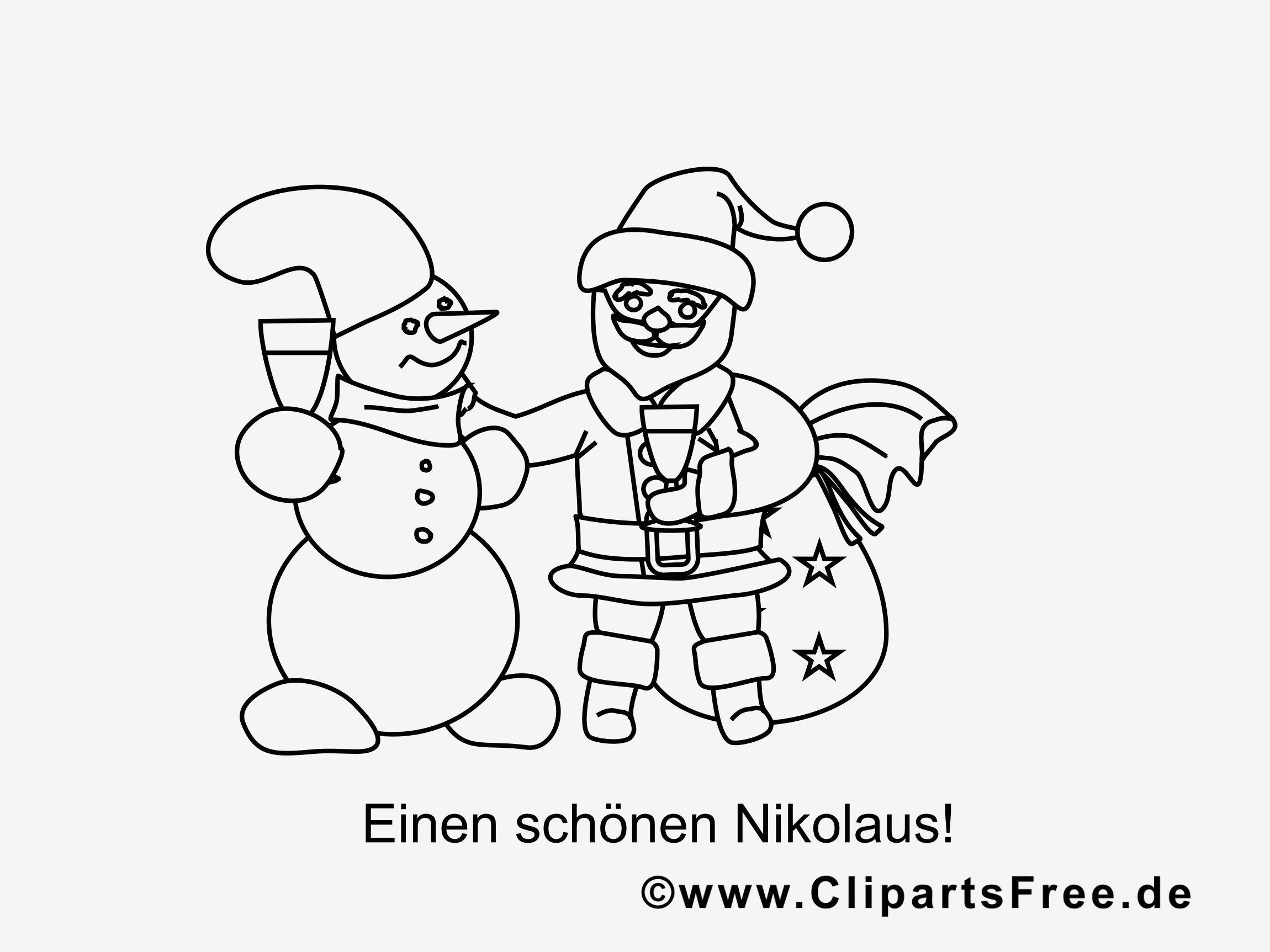 Ten Gut Malvorlage Nikolausstiefel Anschauung 21