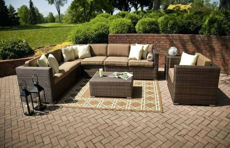 Free Patio Furniture Craigslist Wicker Patio Furniture Sets Wicker Patio Furniture Outdoor Patio Furniture Sets
