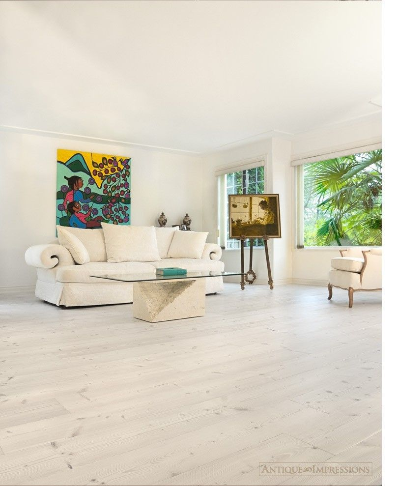 This week we are featuring our engineered hardwood ... on Cascadia Outdoor Living Spaces id=91516
