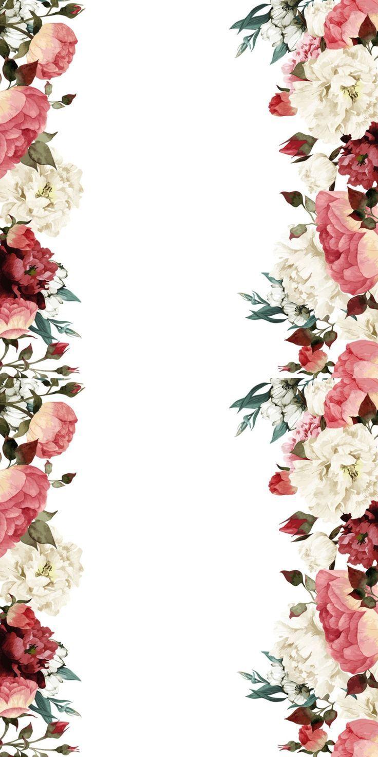 Beautiful Wallpaper Home Screen Floral - 89e98e179fa98c7856b7a0b1ea65ff73  Collection_5206.jpg