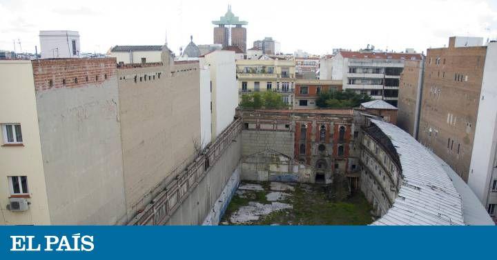 Filmar edificios construir películas Santander acoge la quinta edición del Festival de Cine y Arquitectura (FICARQ) que explora las relaciones entre ambas disciplinas
