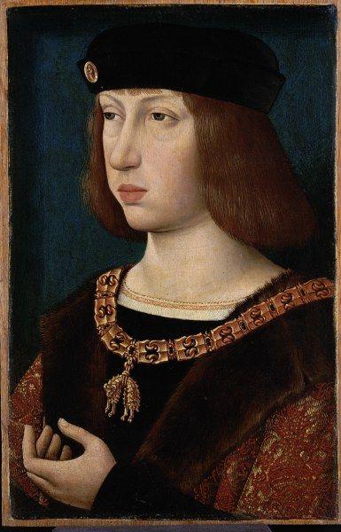 fernando II de Aragón el rey catolico   imperio español ...