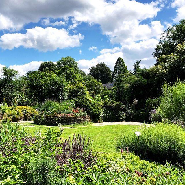 Gartengestaltung Botanischergarten Munster Garten Pflanzen Gartentechnik Outdoor Farmland Home Decor