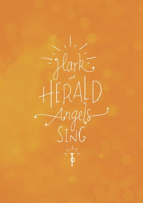 The Worship Project With Images Christmas Carols Lyrics