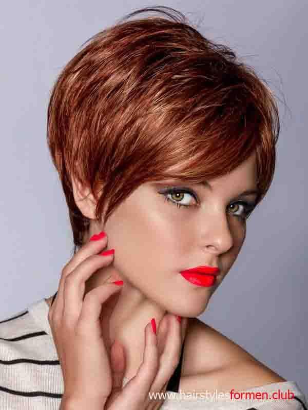Cool Frisuren 60er Kurzhaar 2017 Short Hair Styles Short Hair Dos Short Hair Trends