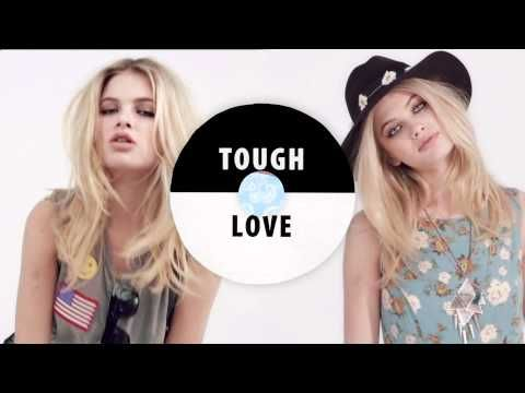 Calling all future hairdressers  - check out the hair on this video. Thanks. SKM