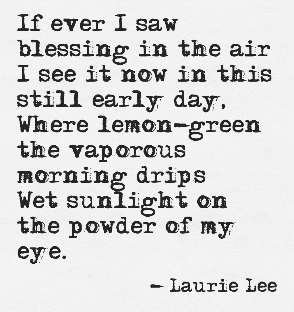 Pin By Dani On Irish Cottage Words Wonderful Words Quotes