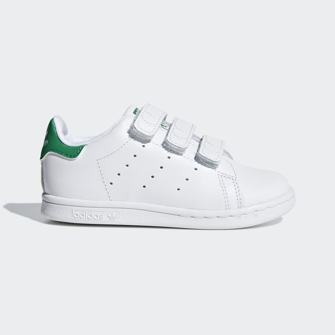 Stan Smith Shoes - Stan Smith Shoes
