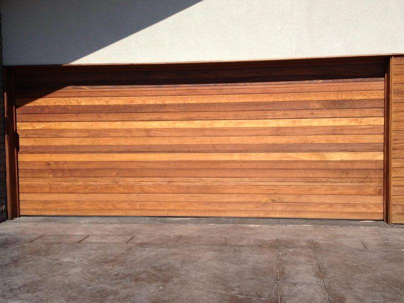 Door Garage Garage Door Replacement Garage Door Insulation Custom Garage Doors Garage Door Panels Garage Doo Wood Garage Doors Wooden Garage Garage Door Design