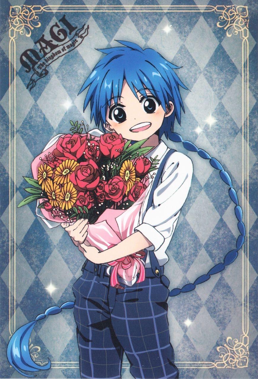 cute, anime és anime boy kép a We Heart It oldalon in 2020