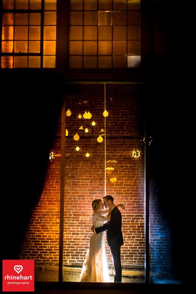 Unique Downtown York Pa Wedding Venues Modern Urban Yet Timeless Clic The Bond Photographers Creative 26