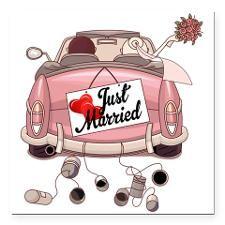 clipart patterns wedding wedding prints wedding car. Black Bedroom Furniture Sets. Home Design Ideas