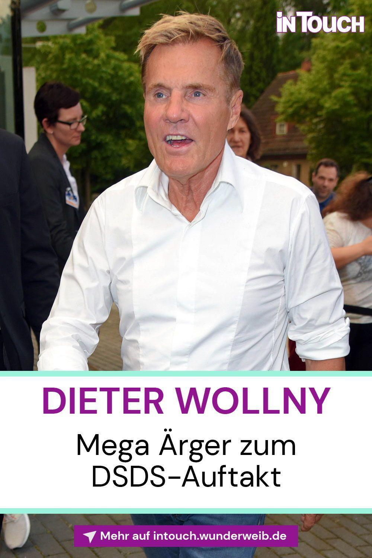 Dieter Bohlen Riesen Drama Zum Dsds Start Jetzt Gibt Es Richtig Arger In 2021 Dieter Bohlen Dsds Bohlen