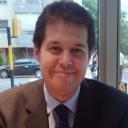 Eugenio Curatola | Asesor de Inversiones