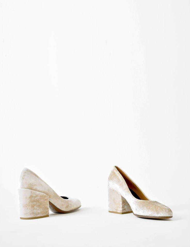 Bloc De Couleur Prada Chaussures De Sport Bouclées - Polychromes BIpRQEECKH