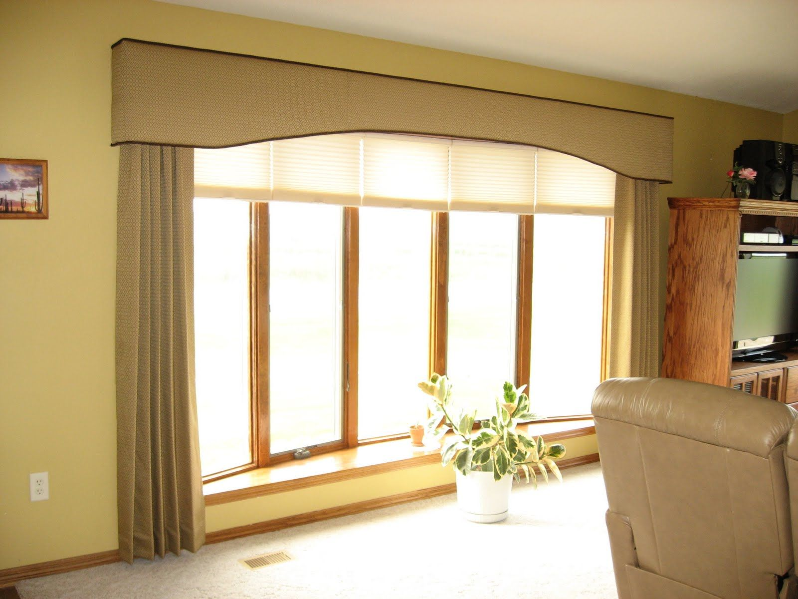 Premier Modern Natural Wood Shades Woven Wood Shades Wood Shades Select Blinds