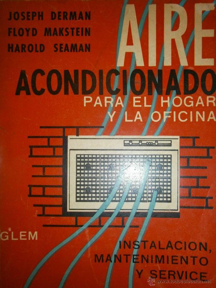 Aire acondicionado para el hogar y la oficina instalacion