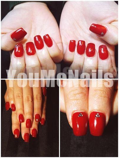 Nail Nails Swag Nailart Nailporn Frenchmanucure Manicure