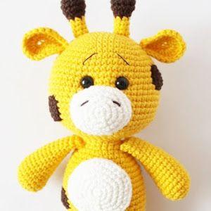 amigurumi free pattern,amigurumi yapılışı,amigurumi tavşan yapılışı,örgü oyuncak tavşan yapılışı,free pattern rabbit #handmadetoys