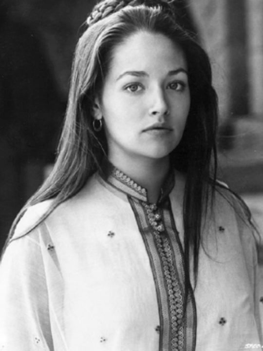 olivia hussey and leonard whitingolivia hussey and leonard whiting, olivia hussey 2016, olivia hussey romeo and juliet, olivia hussey now, olivia hussey vk, olivia hussey and leonard whiting tumblr, olivia hussey wikipedia, olivia hussey twitter, olivia hussey magnificat, olivia hussey facebook, olivia hussey imdb, olivia hussey and leonard whiting married, olivia hussey now and then, olivia hussey recent photos, olivia hussey all the right noises, olivia hussey youtube, olivia hussey foto, olivia hussey korea, olivia hussey instagram, olivia hussey daughter