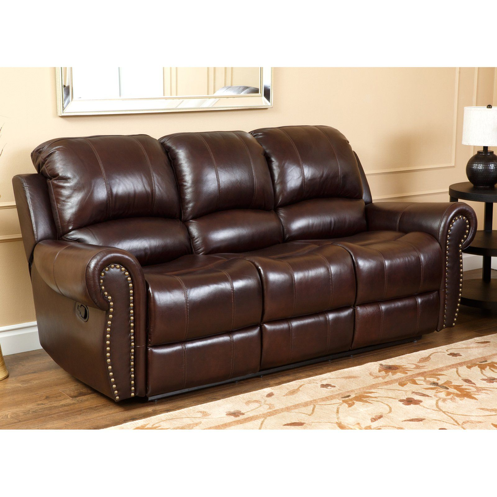 Pin By Sofacouchs On Microfiber Sofa Italian Leather Sofa Full