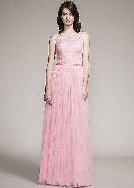 Cilla Gown By Emily Fox Berketex Bride