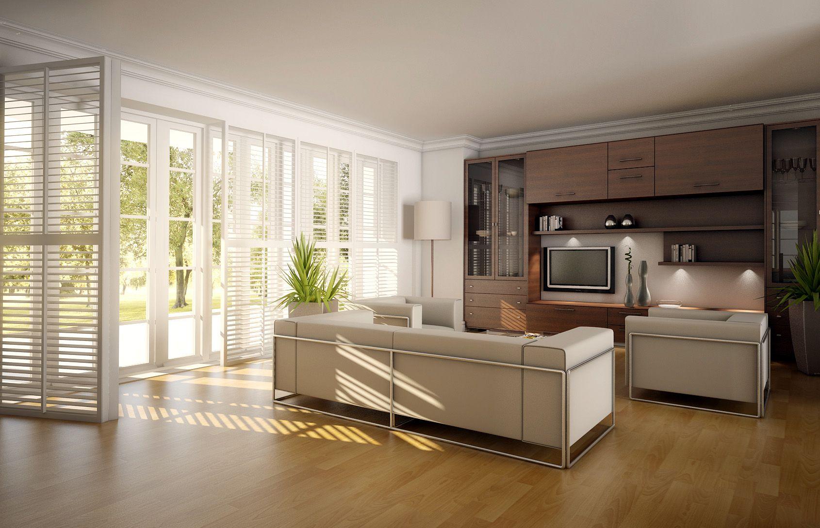 Living Room Design Modern Open Living Room Design : 1690x1089px ...