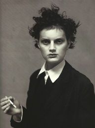 paolo roversi yes !