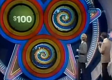 Pin On Tv Game Shows