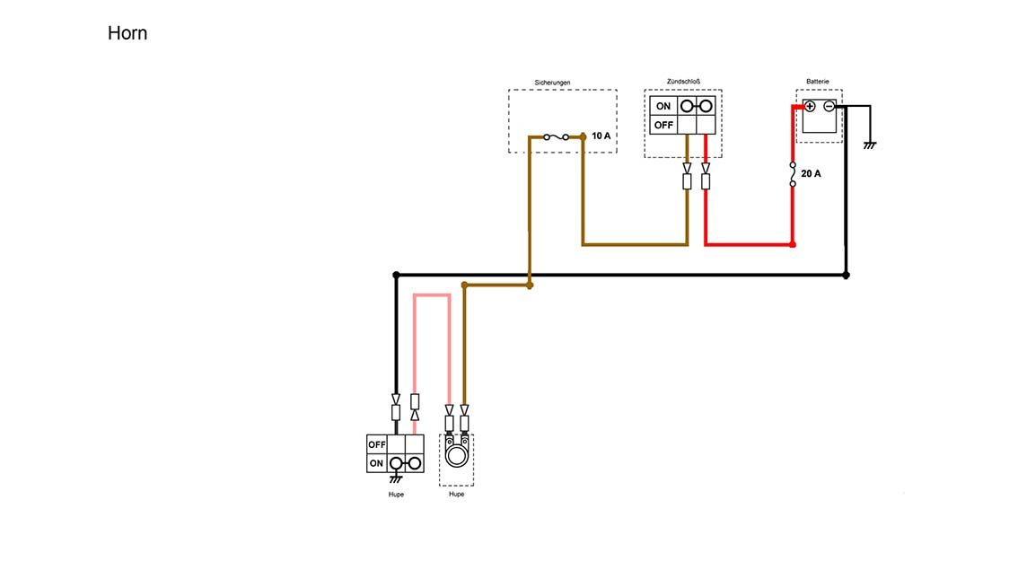 electrical relay fundamentals