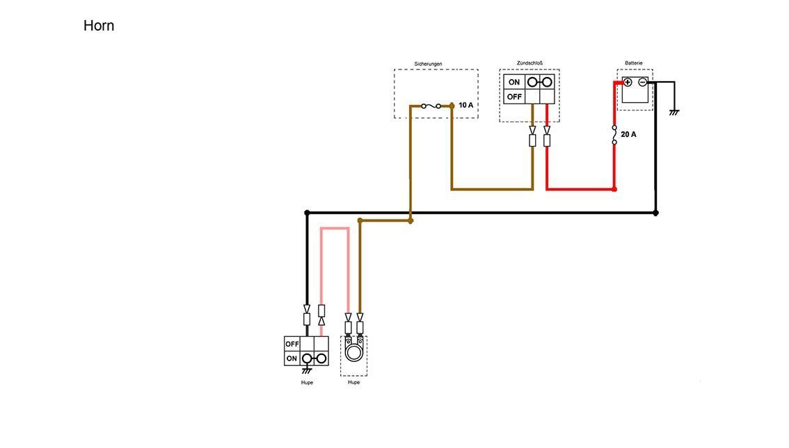 electrical relay fundamentals