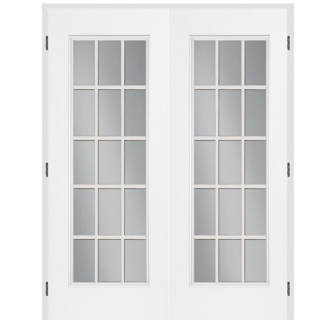 X Interior French Door Http Lindemedicalwriting Com