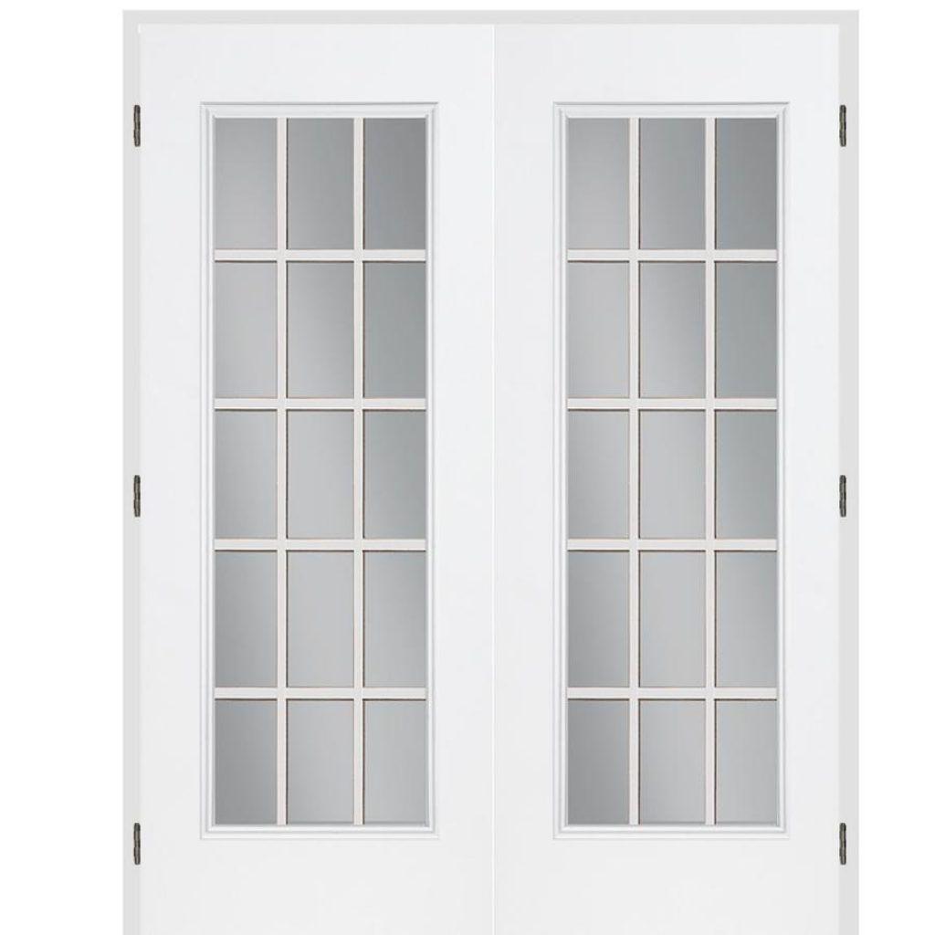 dark doors hardware door interior in windows home x glaze b stain unassembled barn n compressed rustica closet sawn rough the depot clear rockwell brown