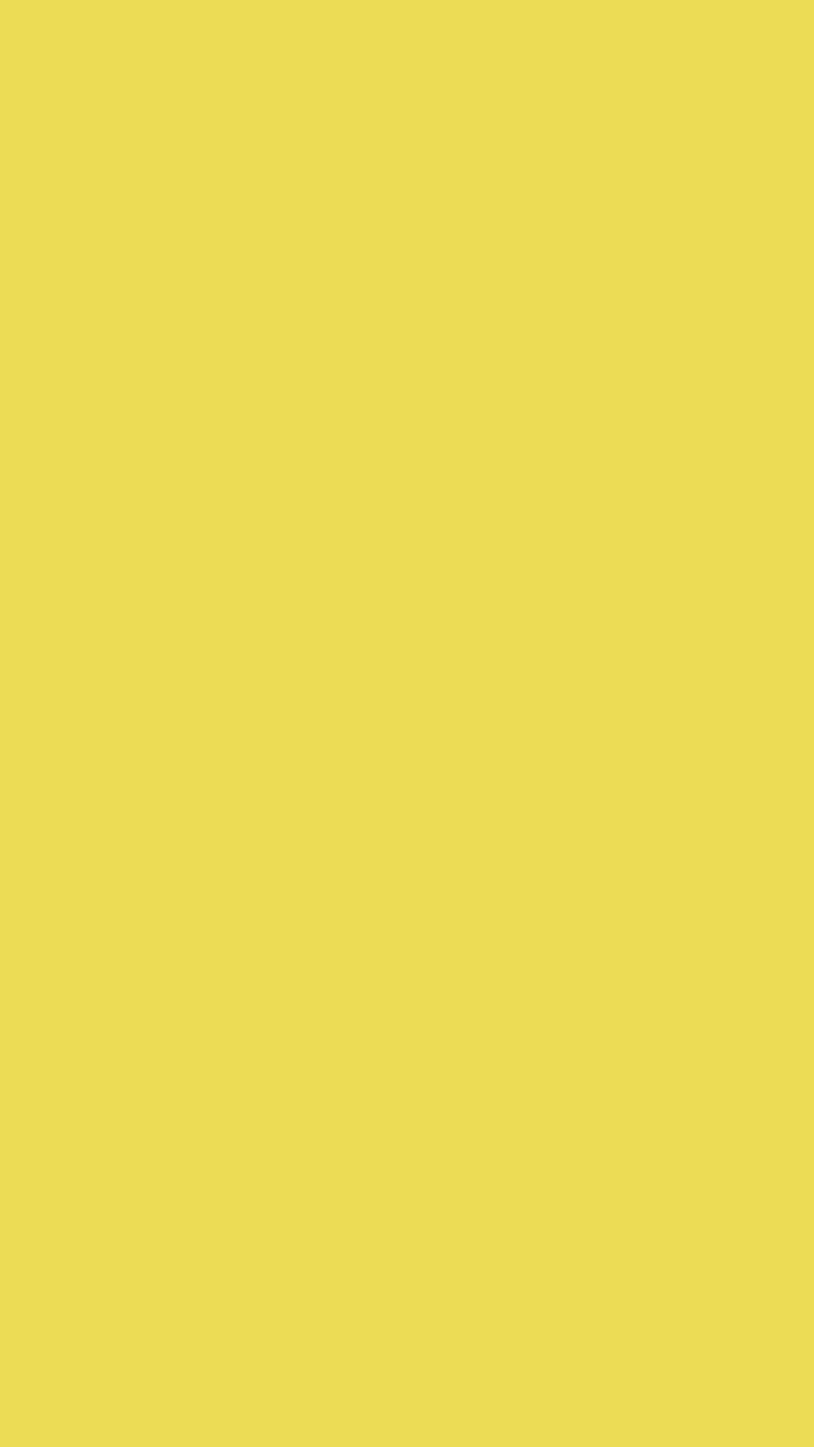 Meadowlark Pantone Color 2018 IPhone Wallpaper Collection By Preppywallpapers