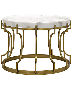 New Styles: Noir Gilt | Decor, Gilt