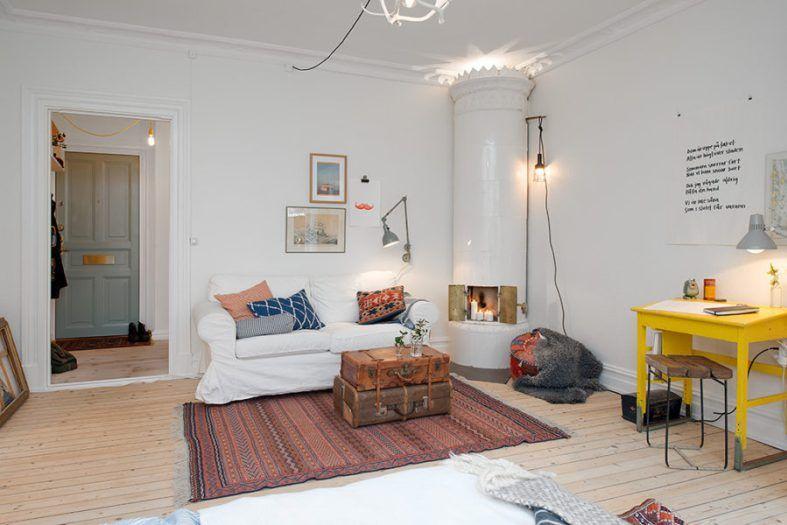 Scandinavian interior design reddit