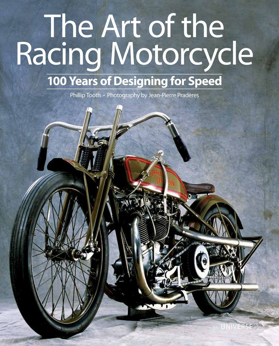 Rizzoli Books Are Now Available In The Petrolicious Shop Racing Motorcycles Classic Motorcycles Motorcycle