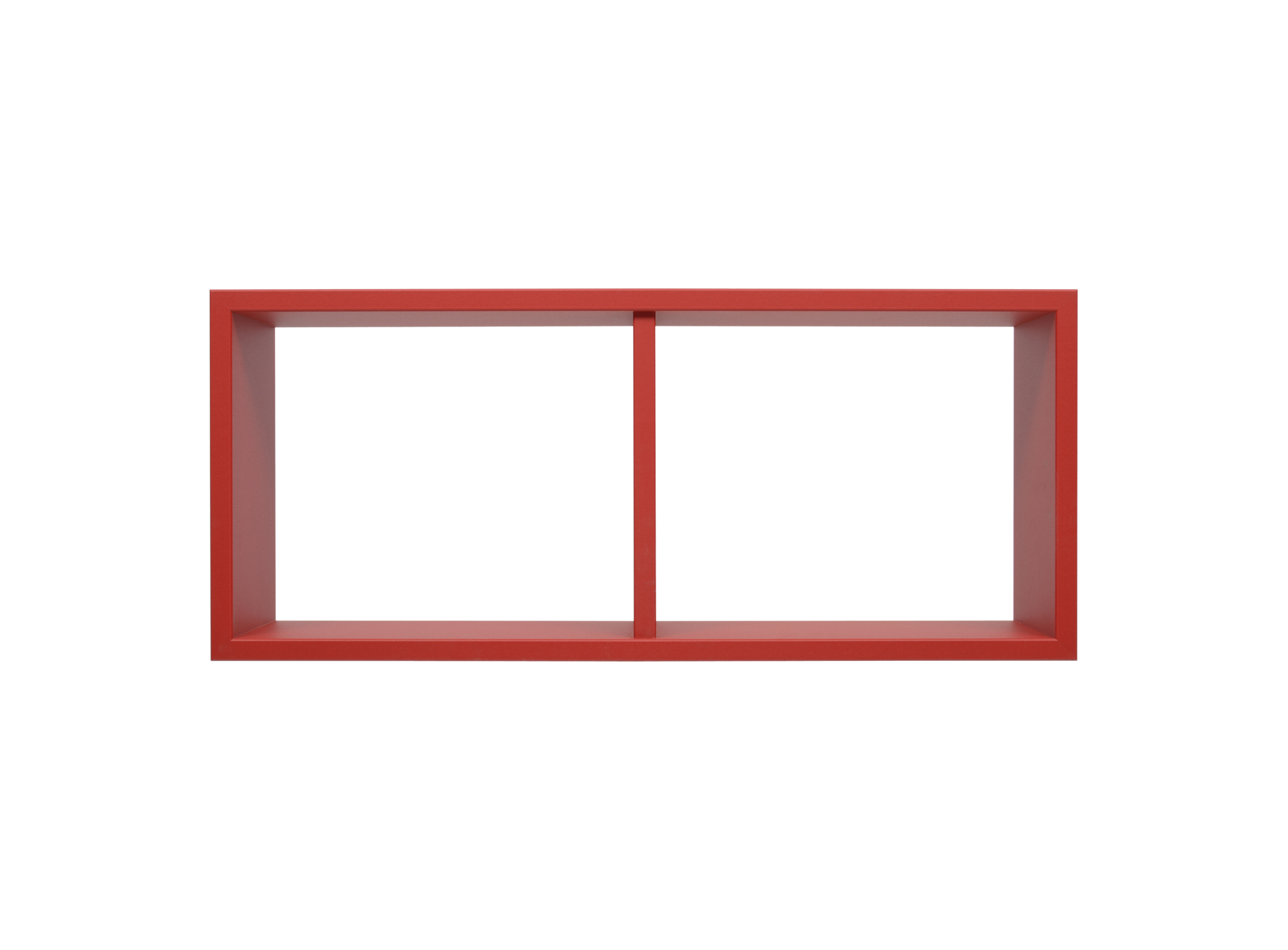 Etagere 2 cases rouge | Fly | Chambre Arthur | Pinterest | Chambres
